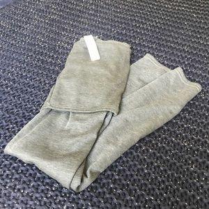 qicaisi Pants - ❄️Warm leggings
